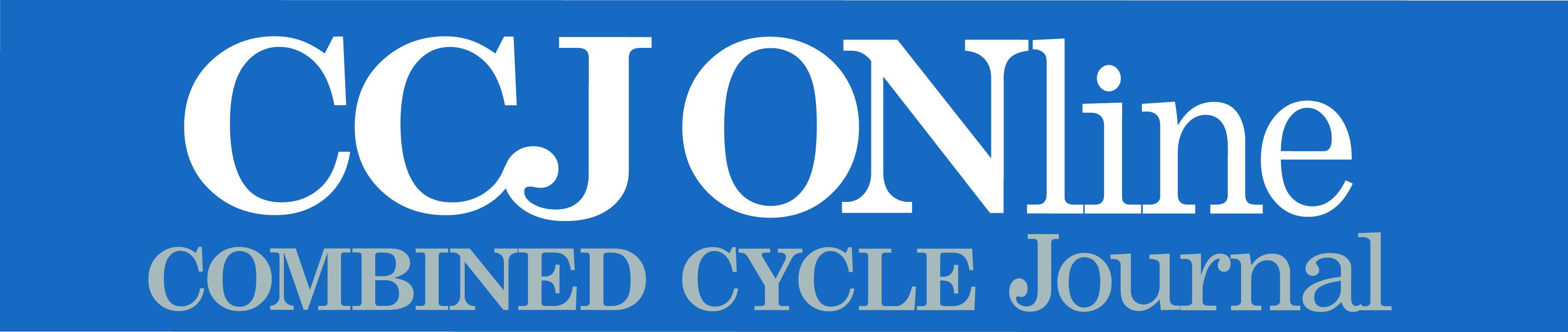 CCJ_ONline_logo