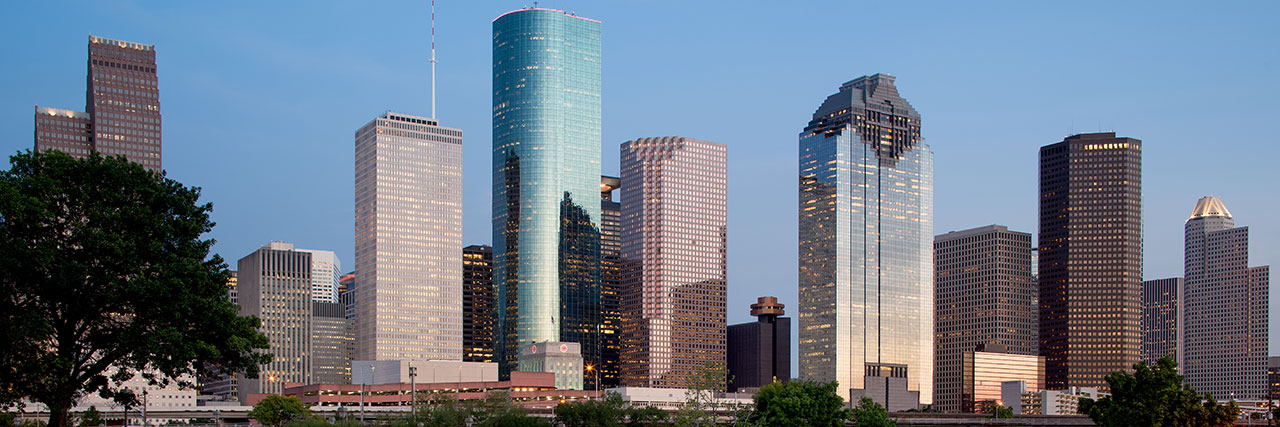 Hyatt-Regency-Houston-P130-Pan.masthead-feature-pa