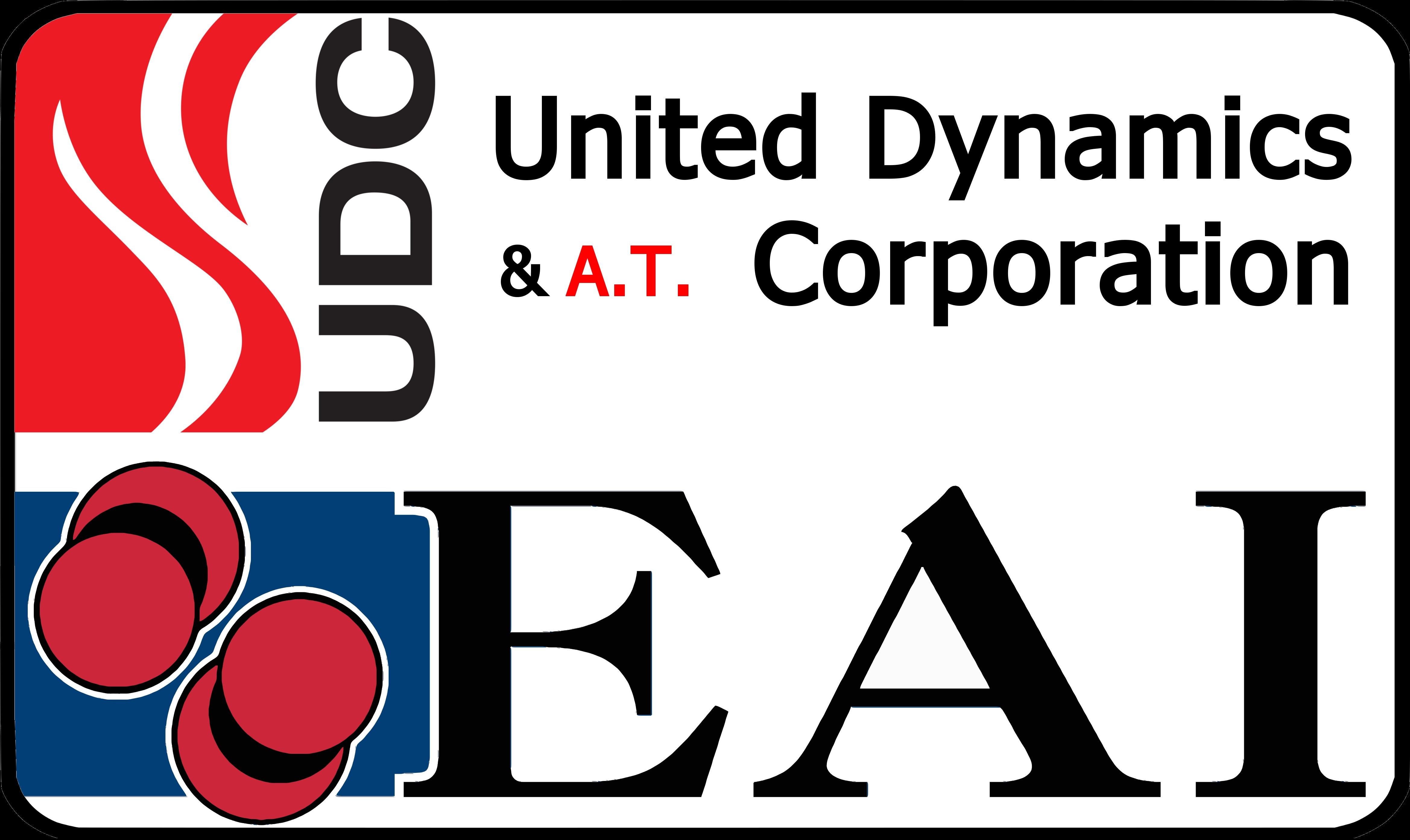 EAI_UDC_Logo