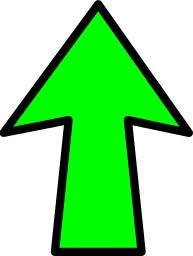 arrow_outline_green_up