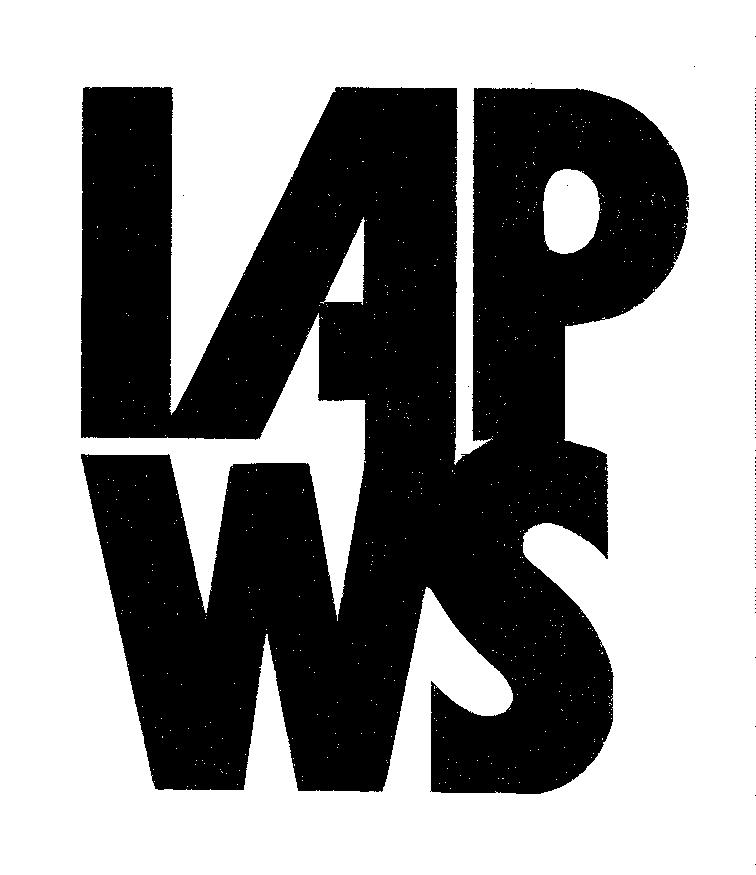 IAPWS Logo SMALL(002)