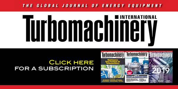 turbomach banner (002)