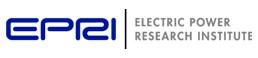 epri-logo (1)