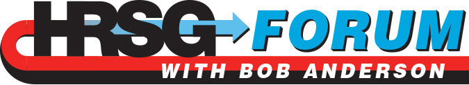 HRSG-logo_LowResfinal