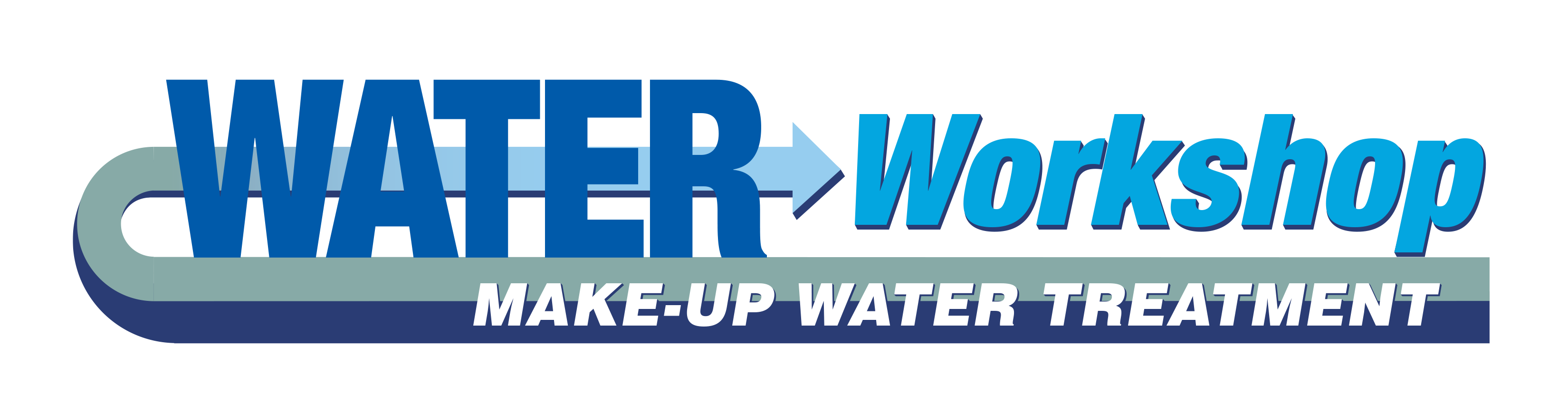 Water Workshop logo-makeup (002)