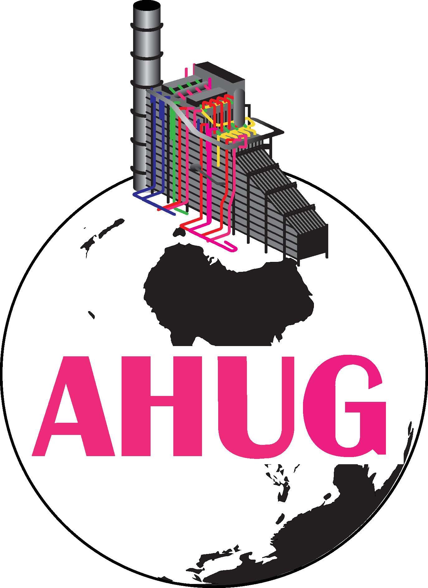 AHUG04