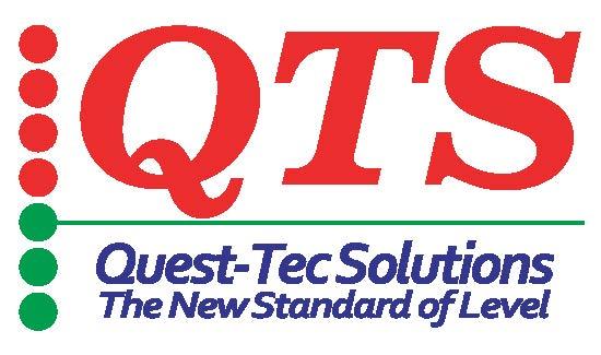 Quest Tec logo