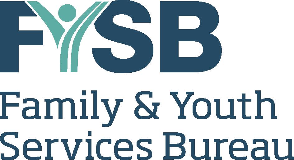 FYSB Logo Stacked
