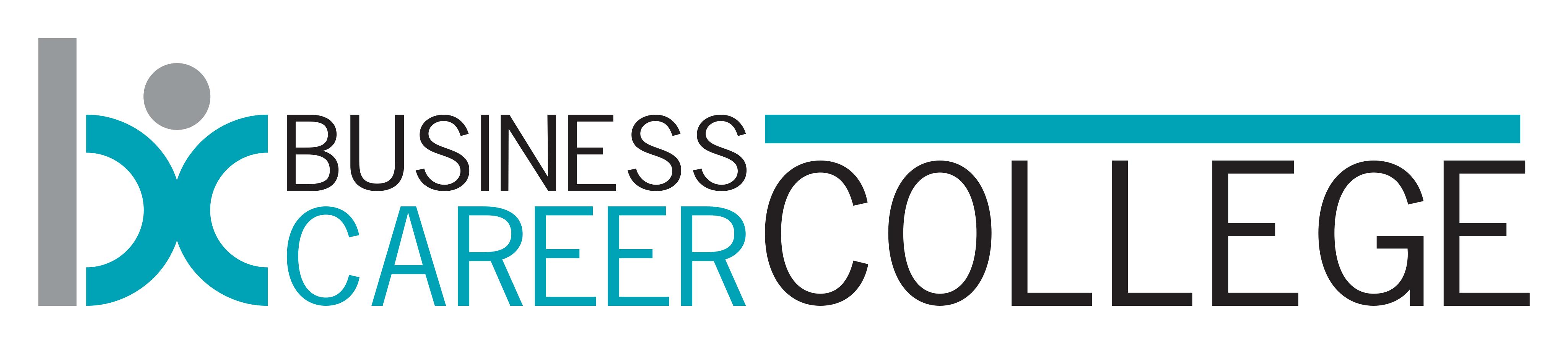 BCC Logo (PNG)