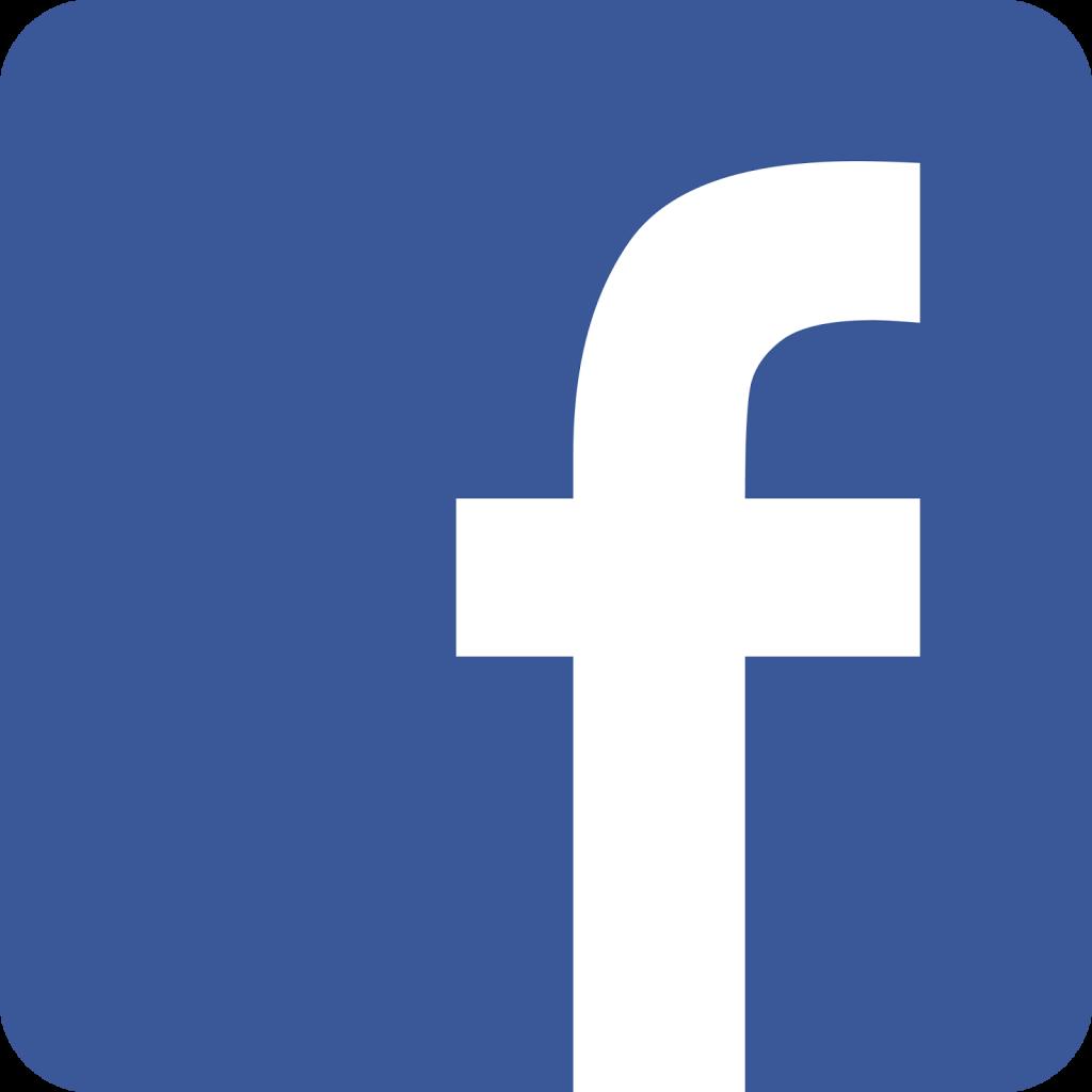 facebook-logo-png-transparent-background-1024x1024