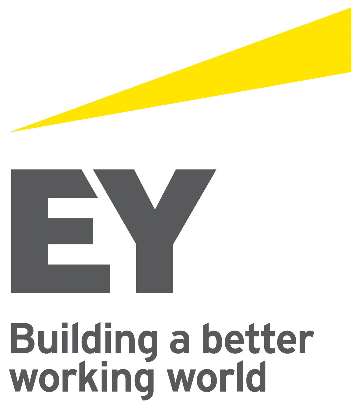 Ernst Young - NEW logo-RGB