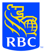 RBC_logo-aloneSM