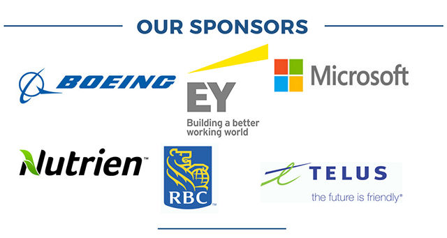 Our Sponsors-Vancouver-SM