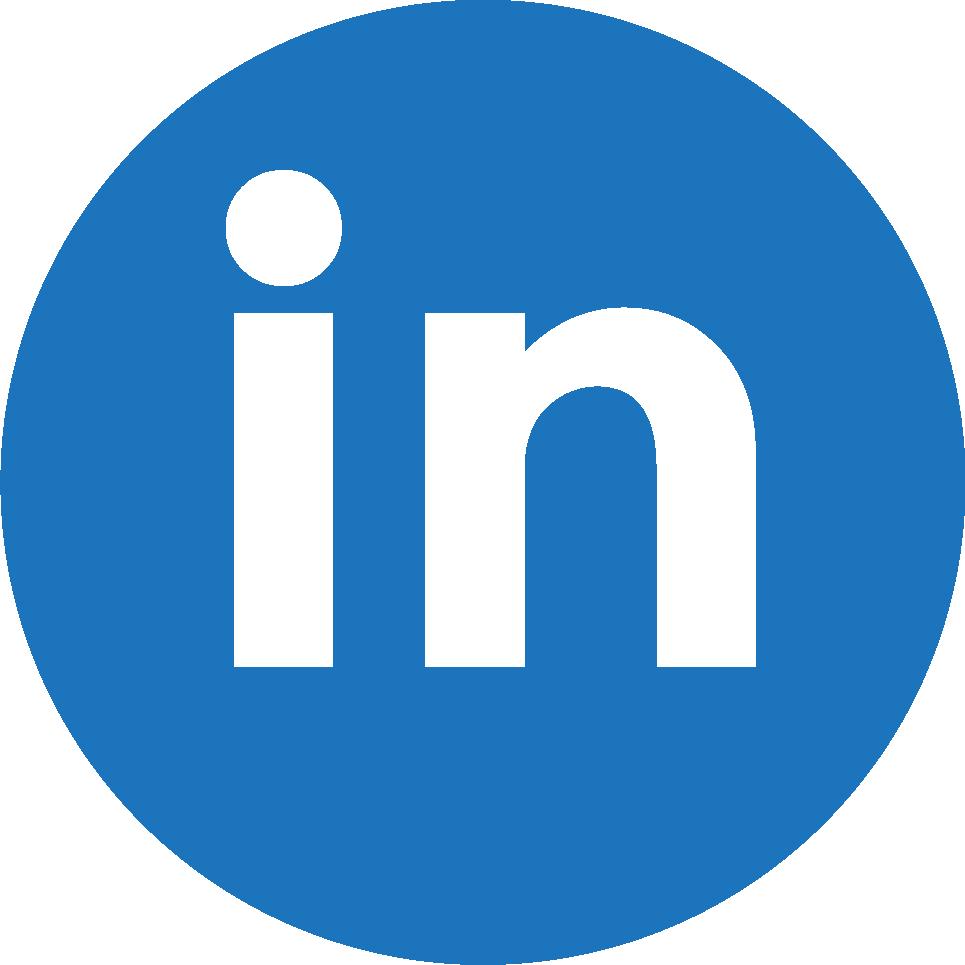 linkedin_round