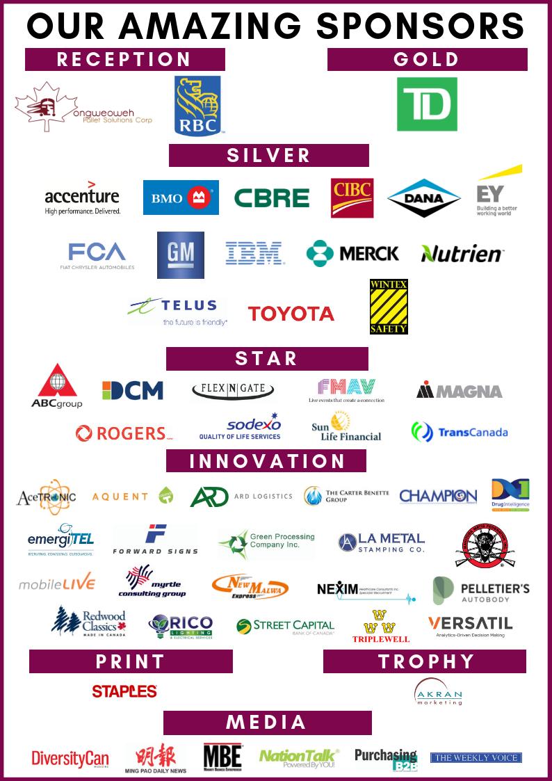 Ad18_sponsors_0917