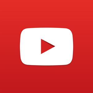 youtube-square-logo-3F9D037665-seeklogo.com
