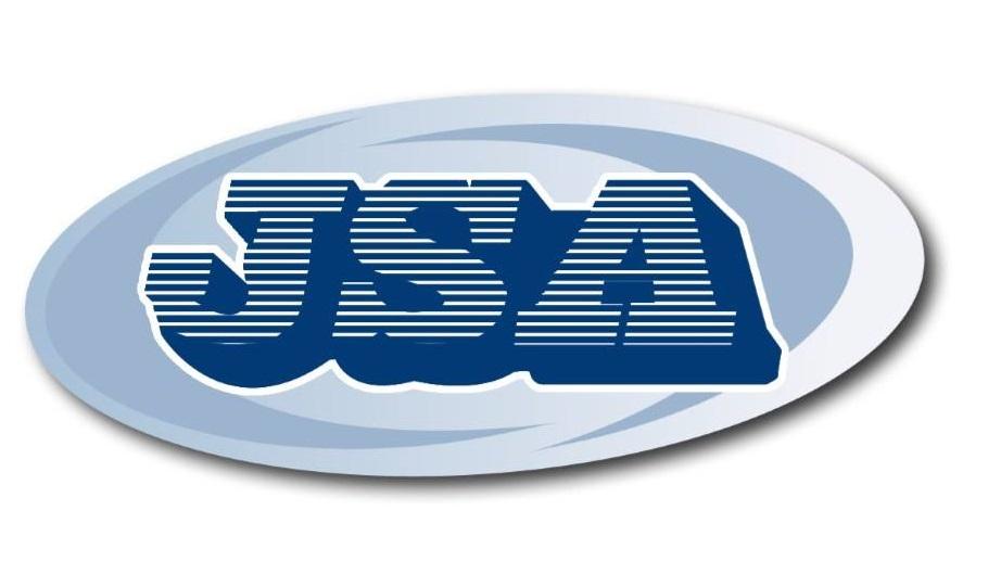 Jackson Sumner Logo