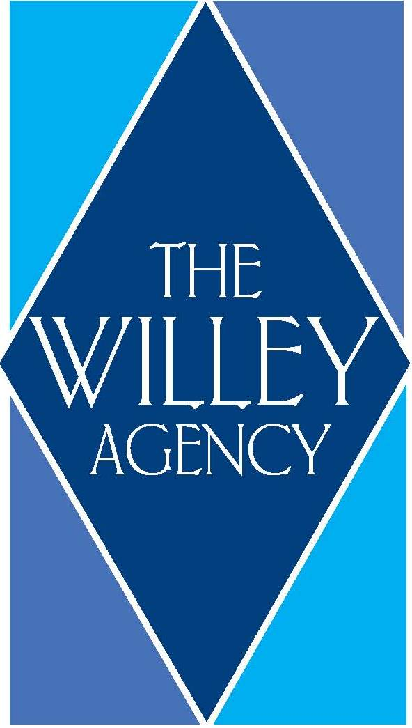 Willey Agency
