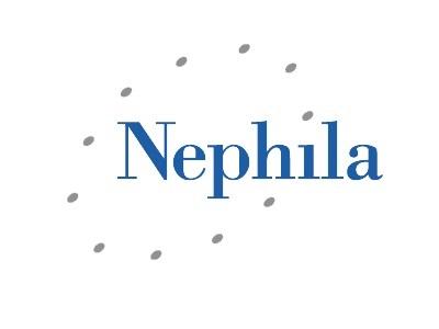 Nephila Logo 2