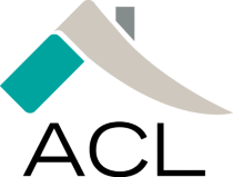 ACL_Logo_210x159