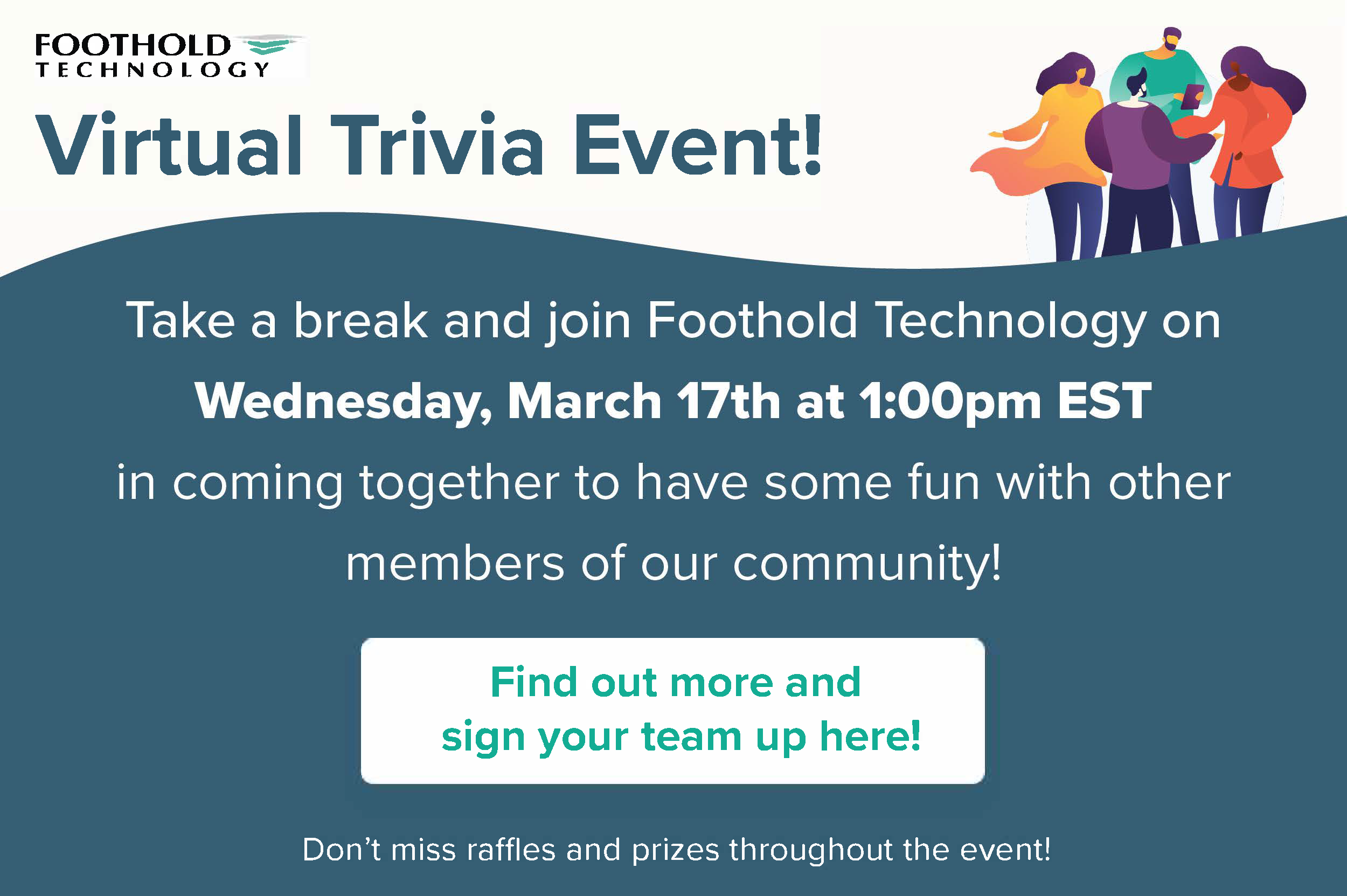 Foothold_Q1 2021 Trivia Linked (002)