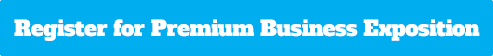 premium-btn