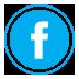 facebook@2x-blue2