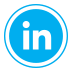linkedin-blue2