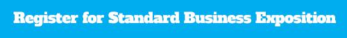 standard-btn