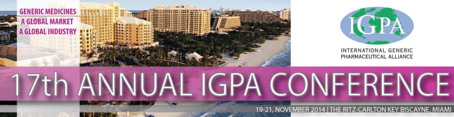 IGPA14---Cvent-Banner-926x240