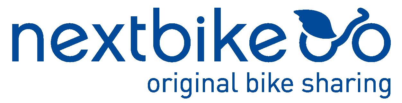 nextbike_logo_horizontal_originalbikesharing_blue_RGB@3x