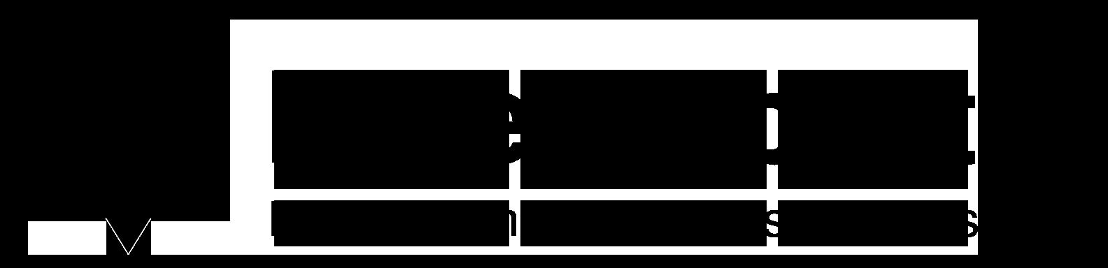 ride report logotype