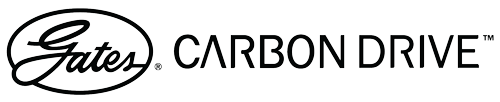 NEW_Carbon_Drive_logo-01