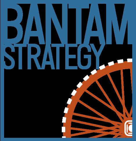 Bantam_New