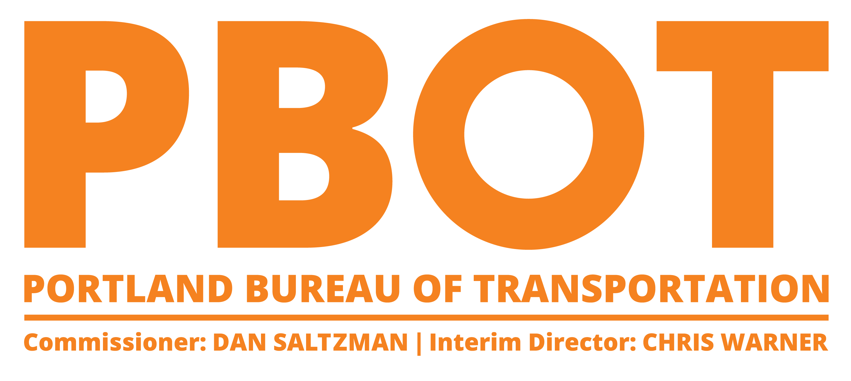 07182018_PBOT-LOGO_Commisioner_Director_orange