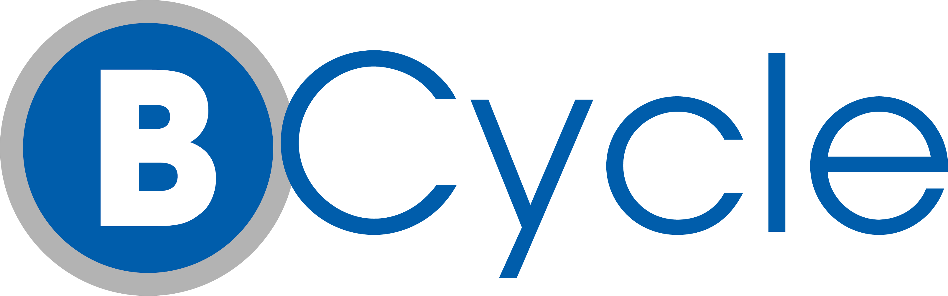 BCycle Logo
