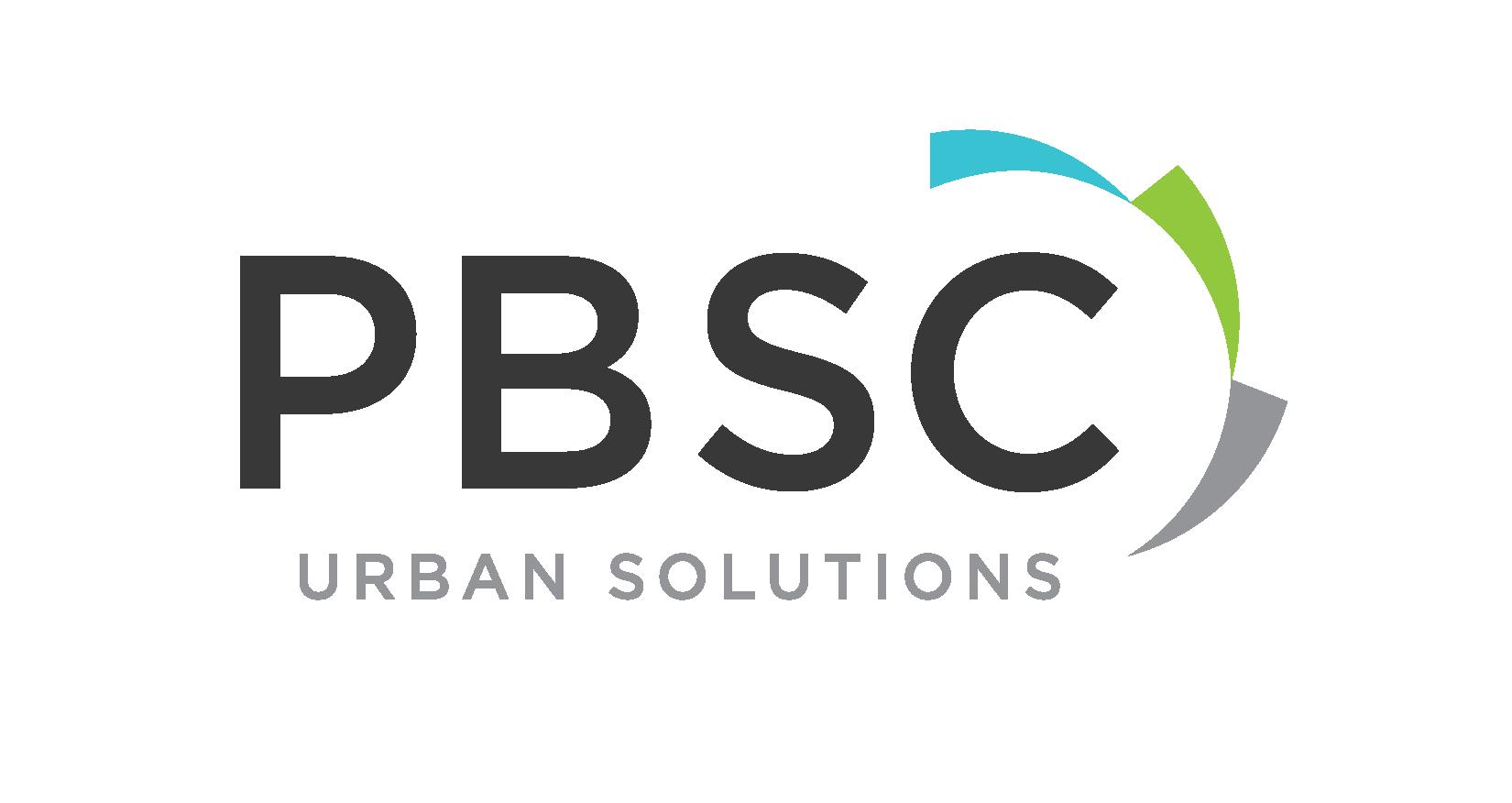 Logo-Anglais-PBSC-2017-01
