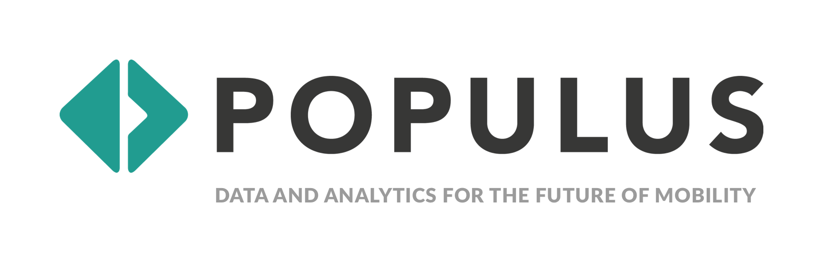 Populus_Conference_Logo_2018