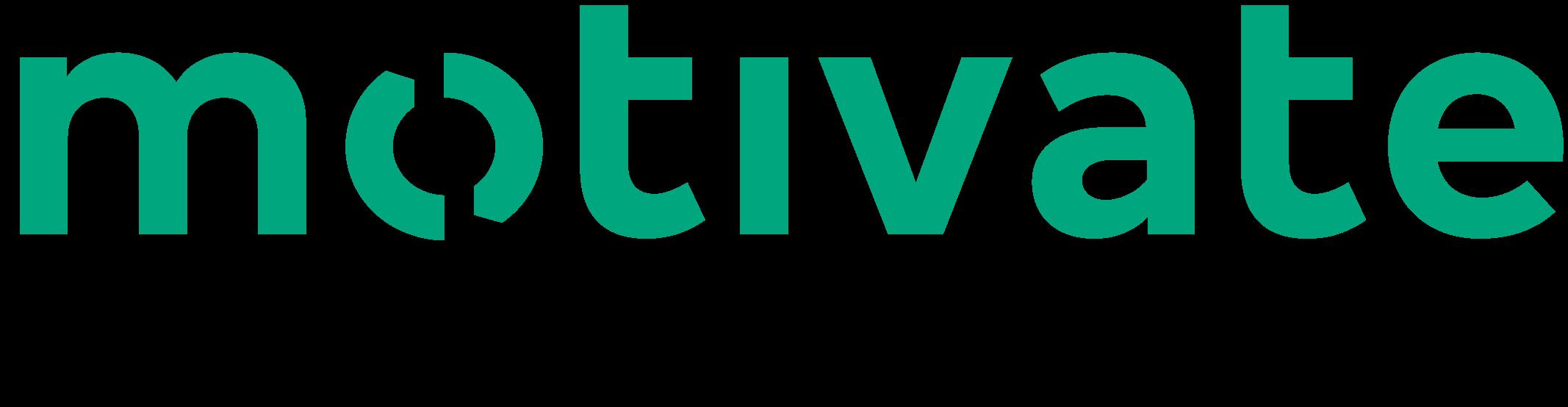 Motivate Logos-03