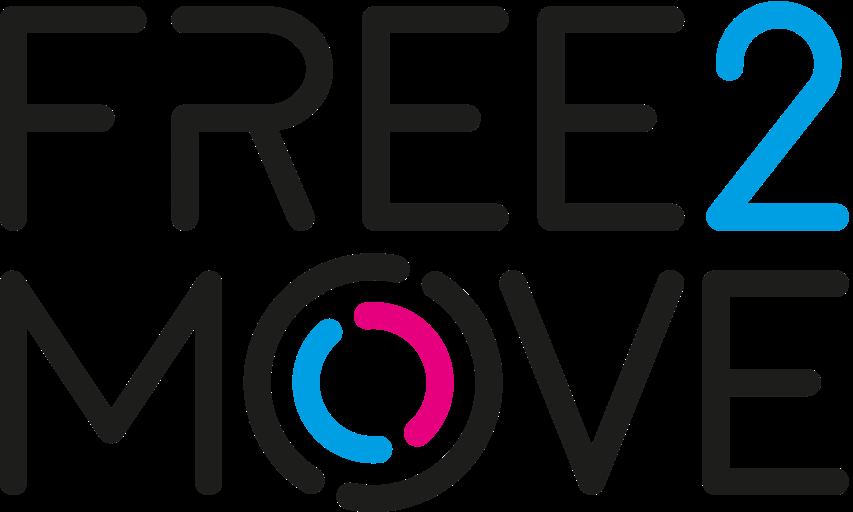 FREE2MOVE_Black-Logo_transp-bg