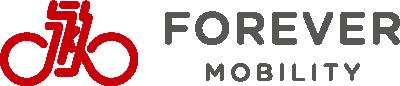 Forever Mobility Logo