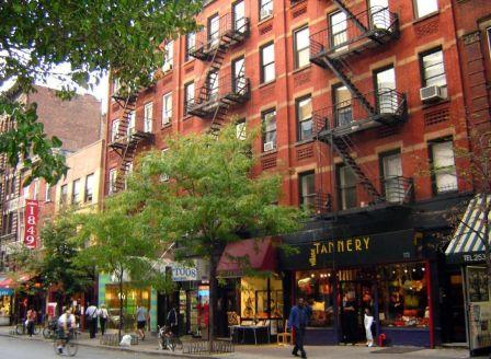NY-BLEECKER-STREET