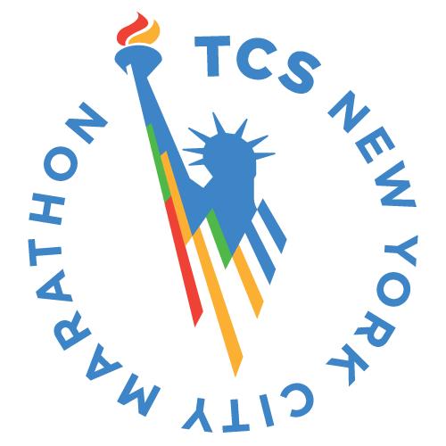 NY_marathon logo