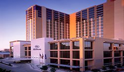 Hotel Page Image 2