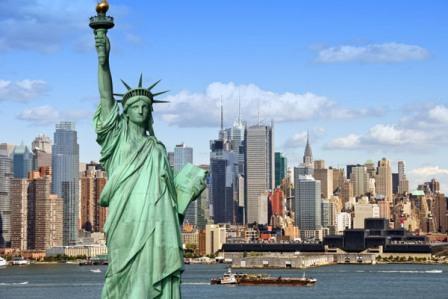 NY_new-york-city-statue-of-liberty-5