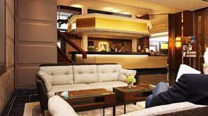 31170349 Hotel
