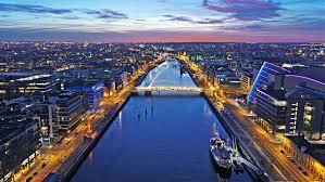 Dublin Tech