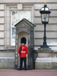 buckingham_palace_guard