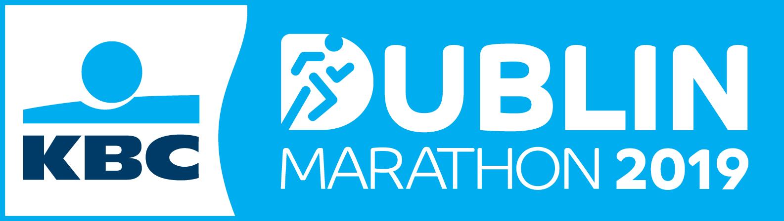 KBC Dublin Marathon 2019