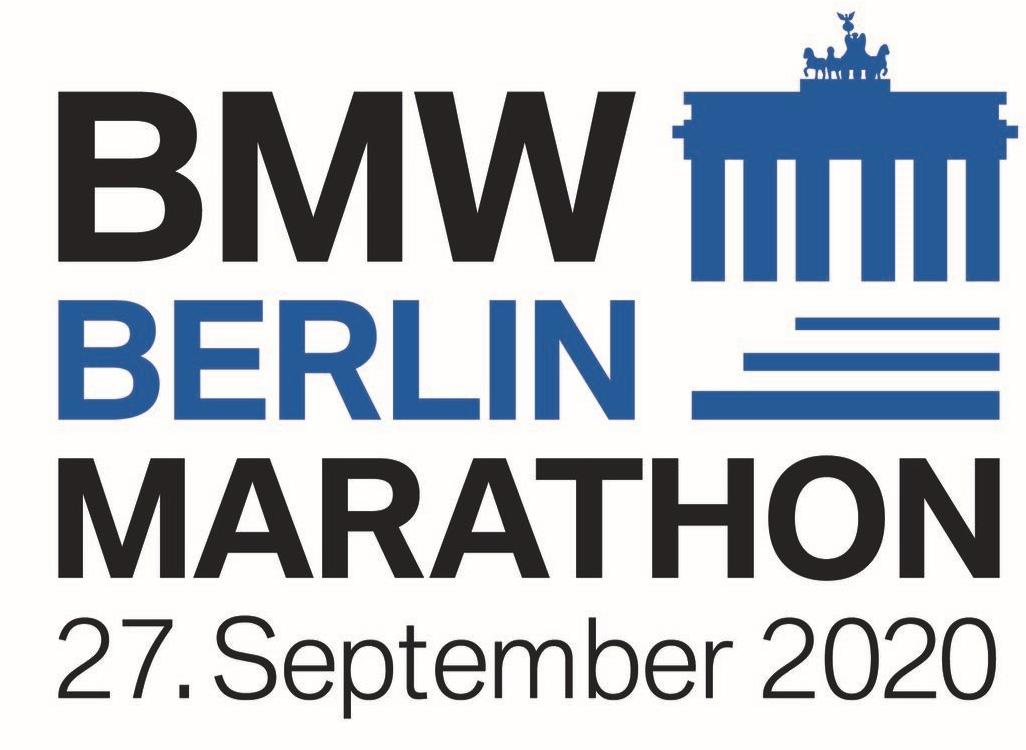 BMW 2020 logo